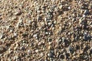 песчанные смеси