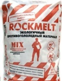 Рокмелт микс