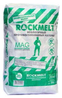 Rokmelt-MAG