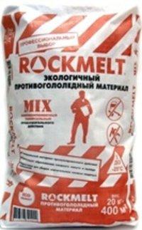 rokmelt mix