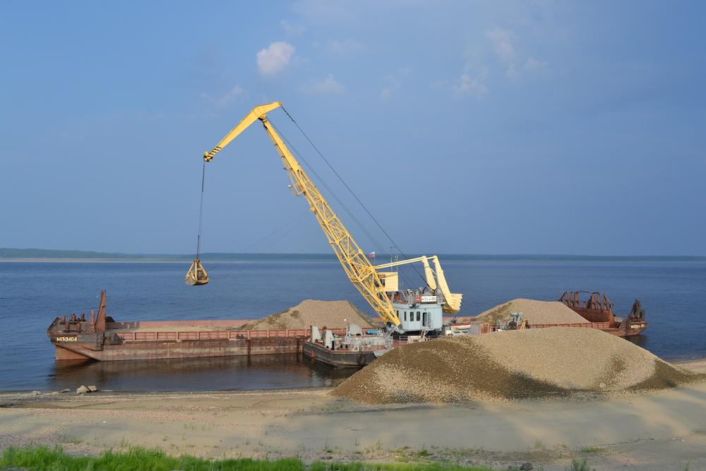 morskoy-pesok-s-dostavkoy-v-spb-i-lo-5