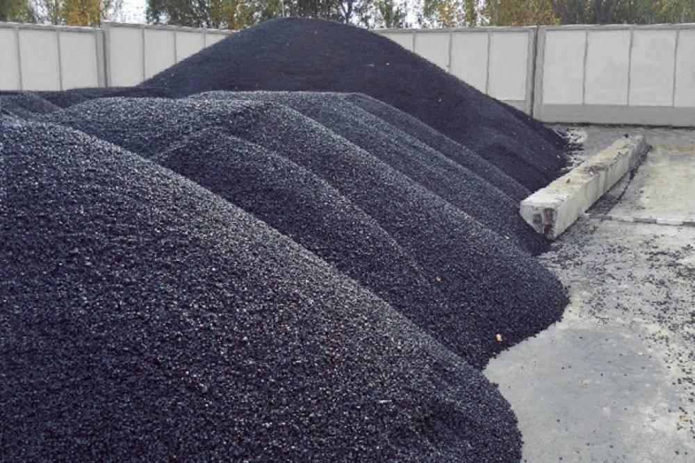 asfaltnaya-kroshka-s-dostavkoy-v-spb-4