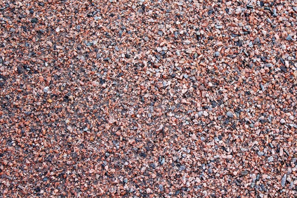granitnyi-otsev-s-dostavkoy-v-spb-1