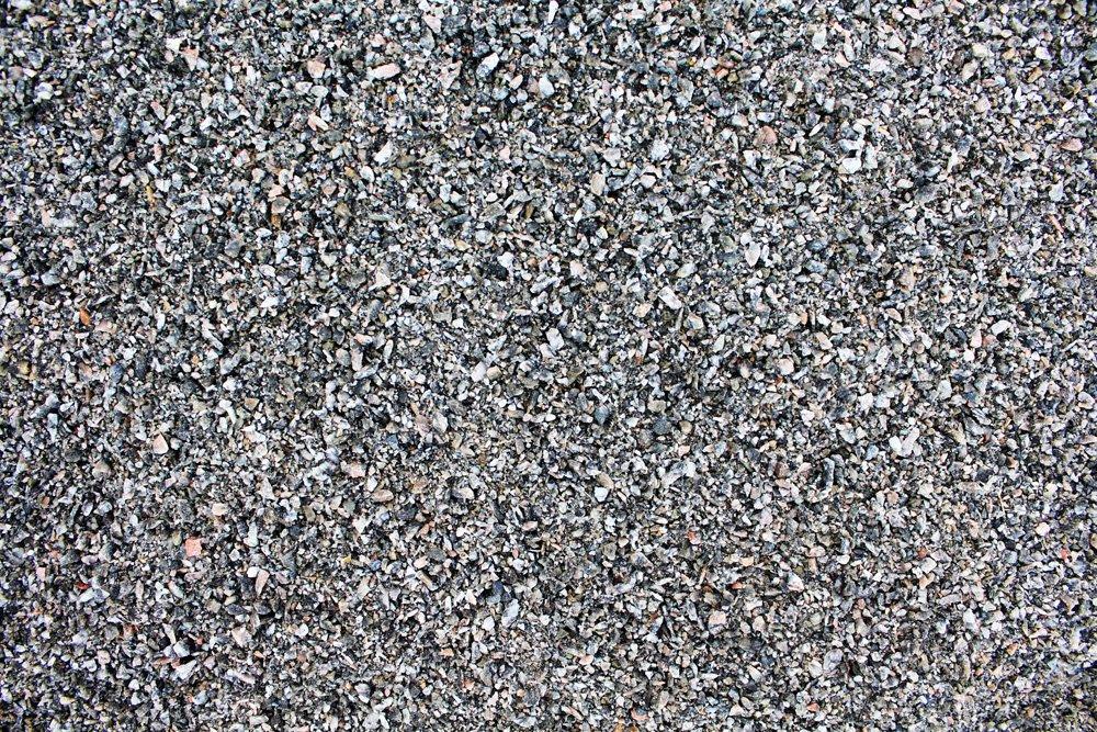 granitnyi-otsev-s-dostavkoy-v-spb-2