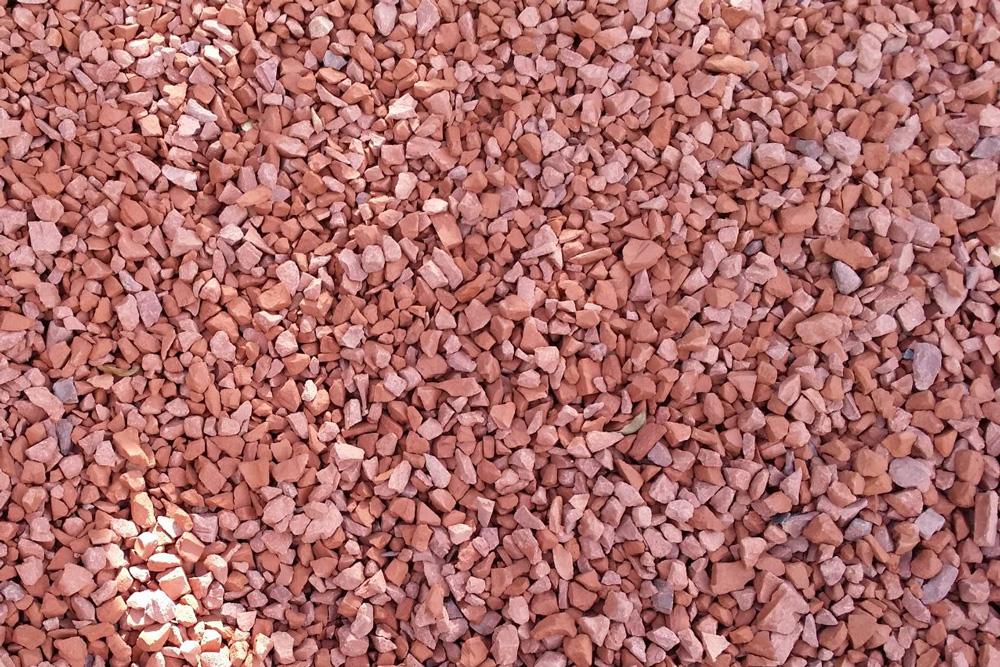 granitnyi-otsev-s-dostavkoy-v-spb-3