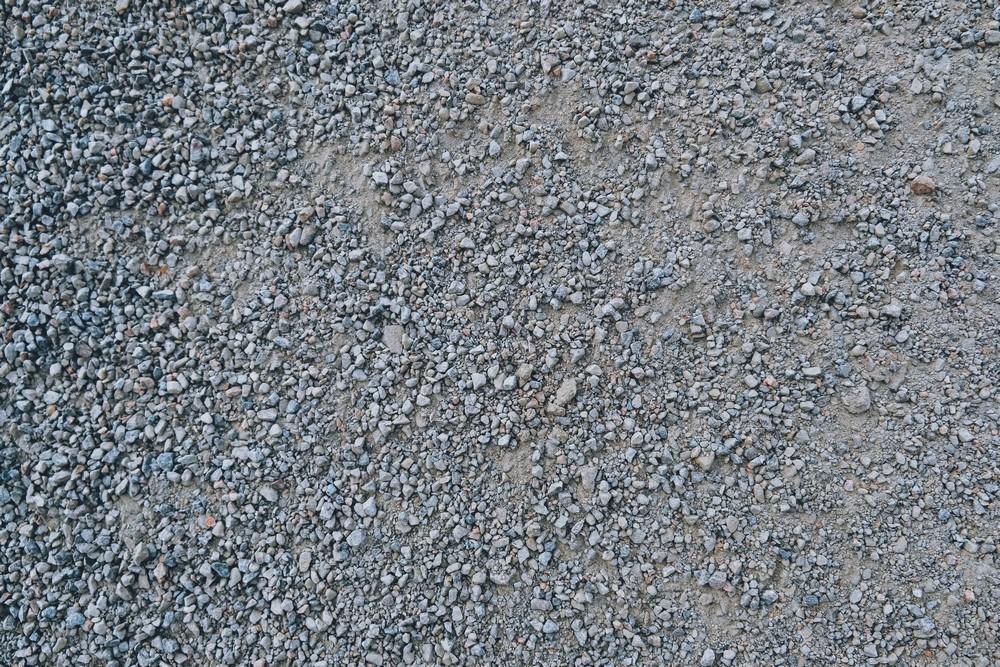 granitnyi-otsev-s-dostavkoy-v-spb-5