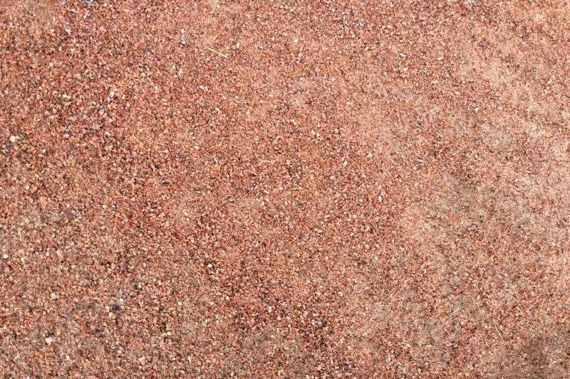 otsev-granitnyj-rozovyj